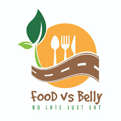 Food vs Belly