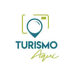 Turismo Aqui