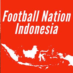 Football Nation Indonesia