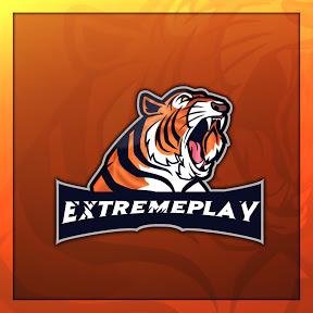 ExtremePlay