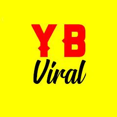 YB Viral