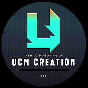 UCM CREATION
