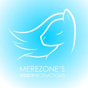 2xMerezone