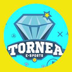 Tornea E-Sports