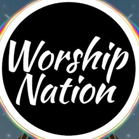 Worship Nation