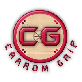Carrom Grip