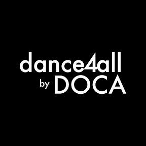 Dance4all