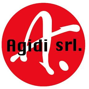 Agidi srl - Cinema, Teatro e TV