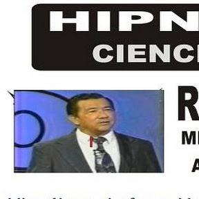 Raul Cam Roca