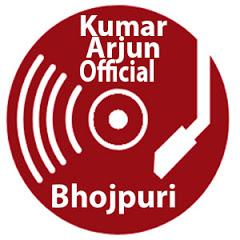 Kumar Arjun Official