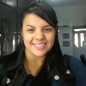 Leydy Rodriguez