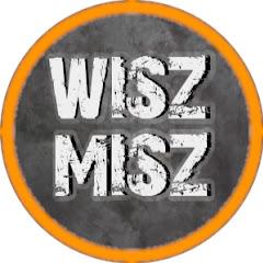 WiszMisz - Driving&Crashes