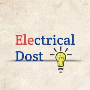 Electrical Dost