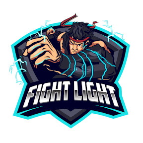 Fight Light