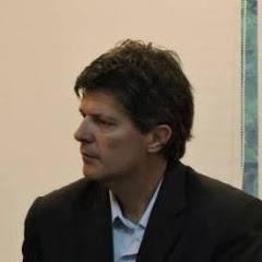 Claudio Esteve, MD