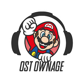 OST Ownage