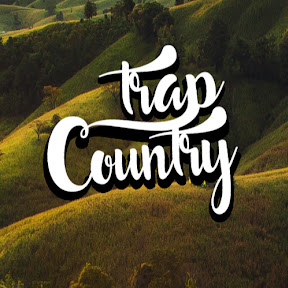 Trap Country