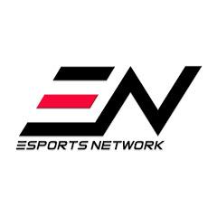 Esports Network
