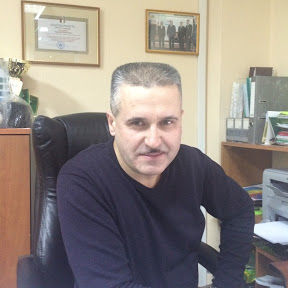 Георгий Катаев