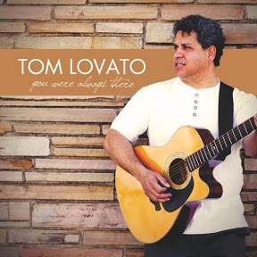 Tom Lovato
