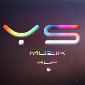 YS Muzik Klip