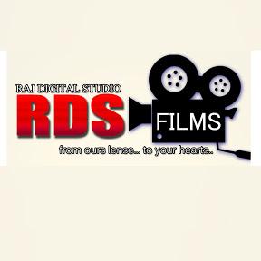 RDS Films