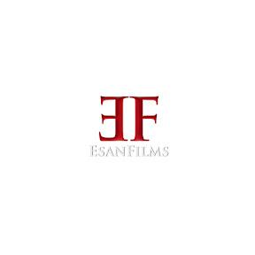 EsanFilms