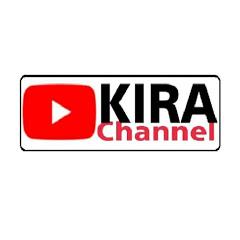 KIRA Channel