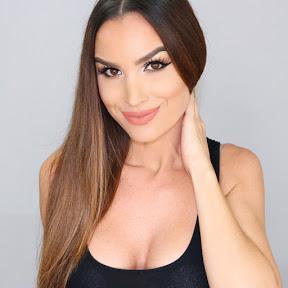 Marta Collell