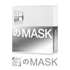 PTmask