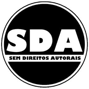 SDA - Sem Direitos Autorais