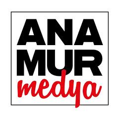 Anamur Medya