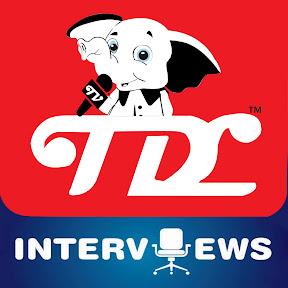 TDL Interviews