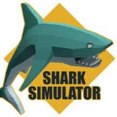 Requin Pro