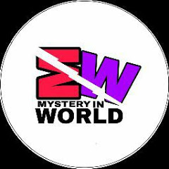 MYSTERY IN WORLD Official