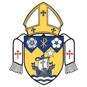 Catholic Vancouver