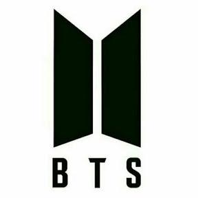 EPM ARMY BTS