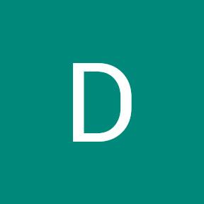 Darmo Kusumo