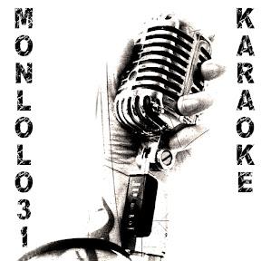 MrMonlolo31 Karaoké