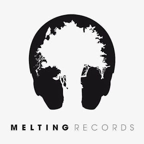 Melting Records