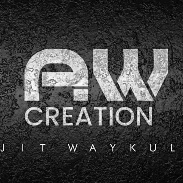 #intro  #blackandwhite  #awcreation  #Ajit_waykule_photography