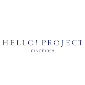 Hello! Project - Topic