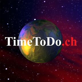 timetodotv
