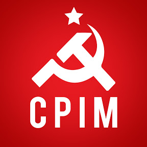 CPIM Tamilnadu