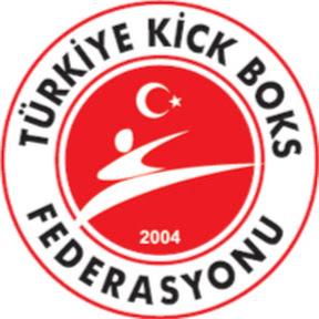 Türkiye Kick Boks-Tatami-5 Tatami-4