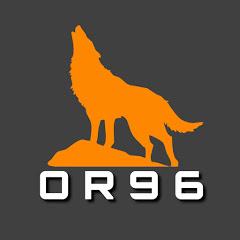 O R 9 6