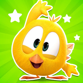 Chicky Arabic Official