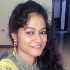 Ishwarya Mariappan