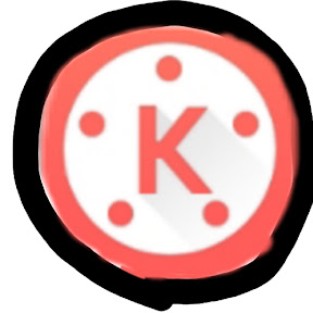 kinemaster videos and animations