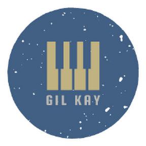 Gil Kay